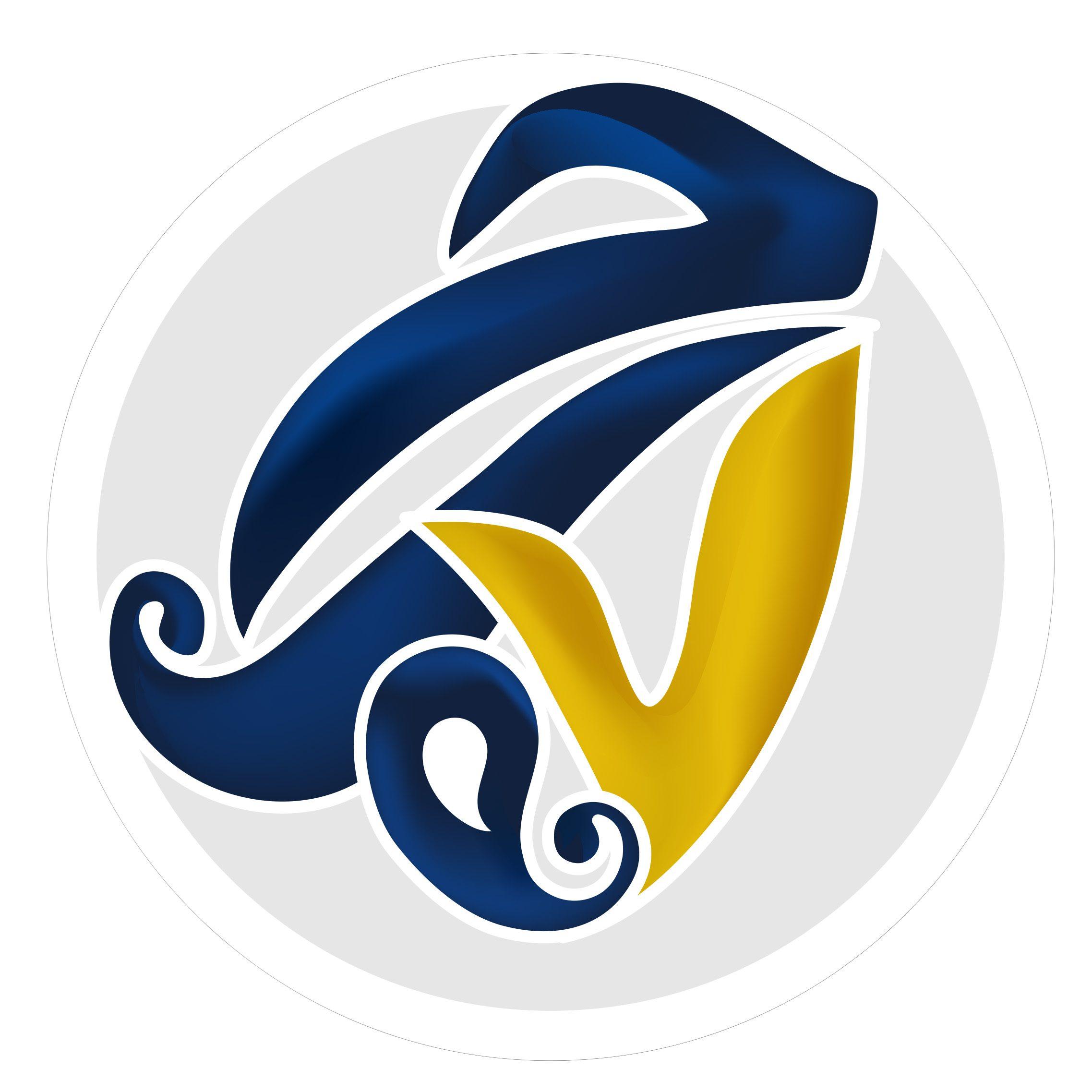هفت رج فروشگاه اینترنتی صنایع دستی